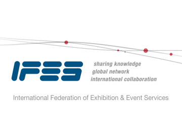 UNICBLUE is a member of IFES